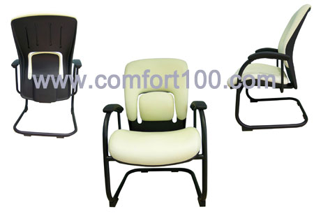 Comfort Seatin Vapor Chair Vp Haf High Quality Furniture Manufacturers Vapor Chair Furniture